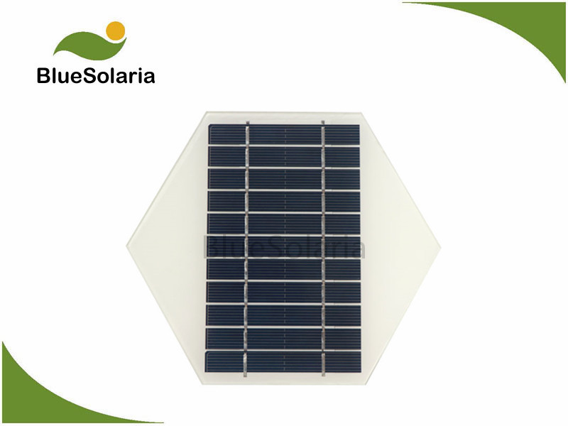 1.5W 5V Solar Panel | Lighting Solar Panel